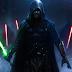 Disney anuncia título oficial do spin-off de Star Wars + data de estreia de 'Episódio VIII'