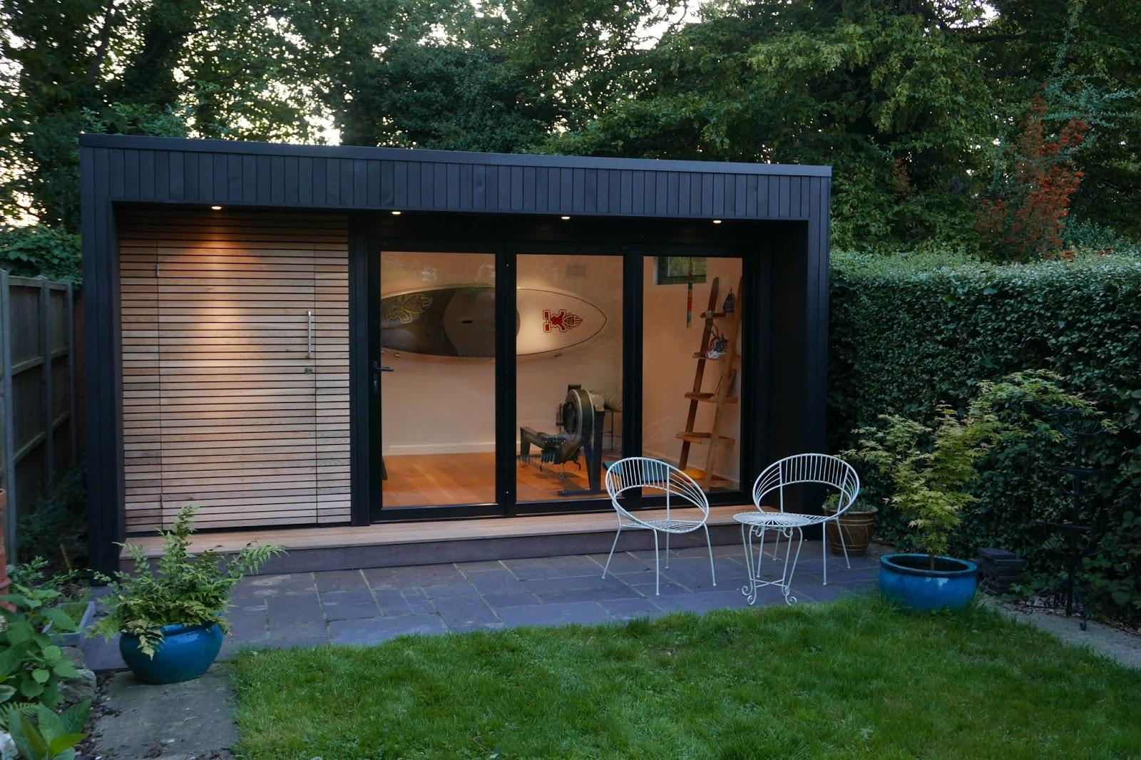 Garden Design Garden Design with Garden Log Buildings Lakeland Log