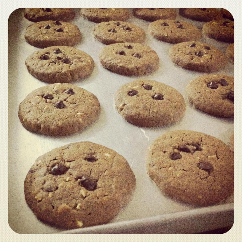 Cookies For Wedding Door Gift : marinata cookies: Wedding Door Gift