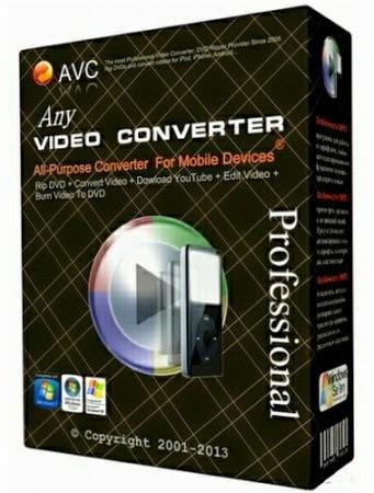 Download - Video Converter, M4V Converter, Photo DVD Maker