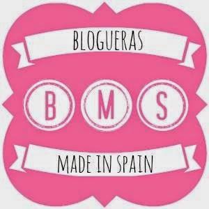 Grupetes de Bloggers...