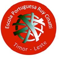 Página da EPRC
