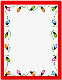 bordes navideños, bordes navideños bonitos, bordes navideños lindos, bordes navideños gratis, bordes parar decorar tarjetas de navidad, bordes navideños para tarjetas, descarga de bordes navideños, colección de bordes navideños
