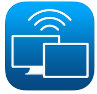 Vantaggi iPad schermo MAC