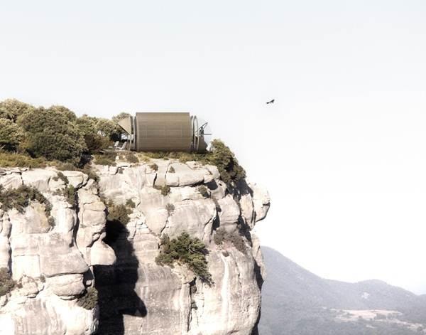 drop-eco-hotel
