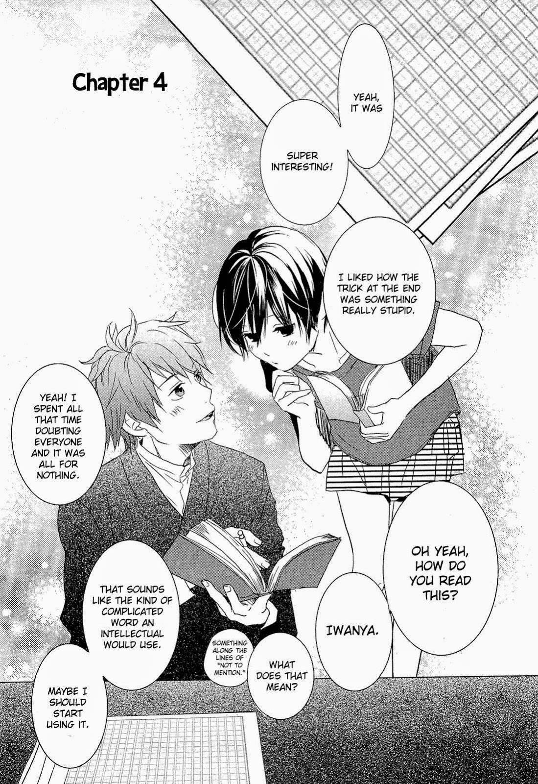 df3289244 Anime Chit-Chat [الارشيف] - الصفحة رقم 232 - منتديات مكسات