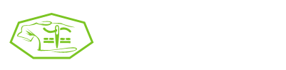 EMBROIDZONE ENT.