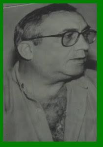 JOSÉ CESÁRIO FILHO