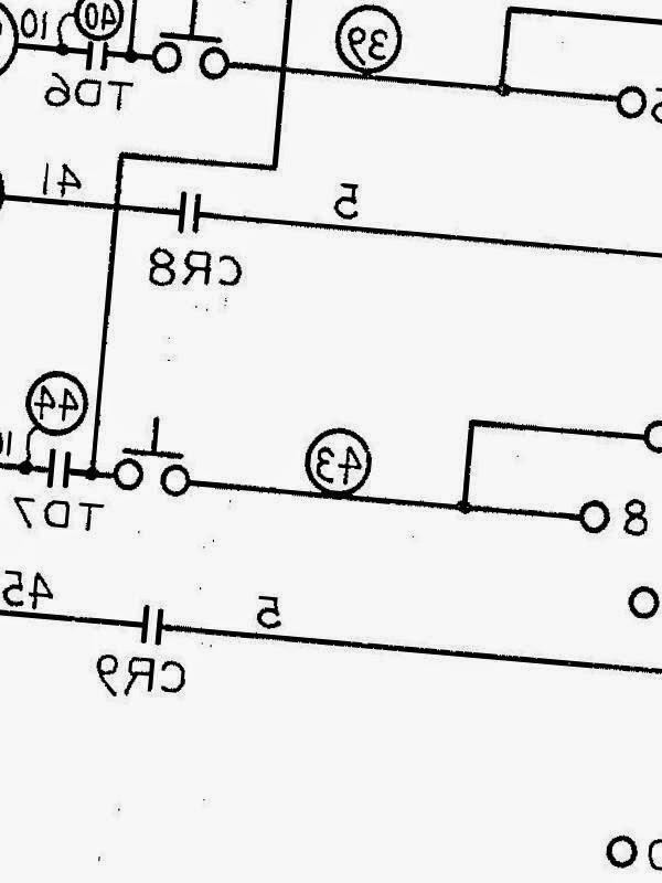 Hp C7180 Driver