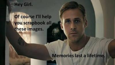 hey girl, ryan gosling, meme
