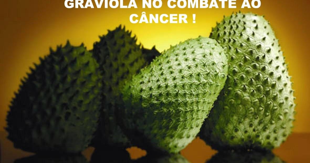 Resultado de imagem para O SUCO DE GRAVIOLA TRATA PRESSÃO ALTA, CURA DIABETES E BAIXA COLESTEROL!