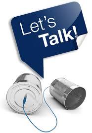 Let´s Talk# Curso Tecnologias Digitais e Metodologias Ativas