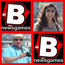 editores blog dos newsgames