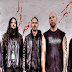 "BloodRedThrone Releases New Song ""Proselyte Virus"""