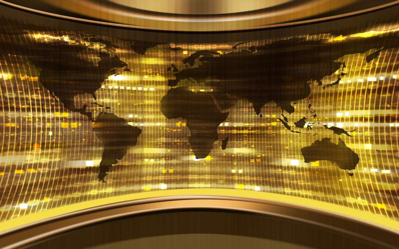 http://2.bp.blogspot.com/-xJMeyhMJuEU/UKSfHarS9SI/AAAAAAAAA-4/A3ZkI5-7d-E/s1600/d_map_wallpaper-28810.jpg