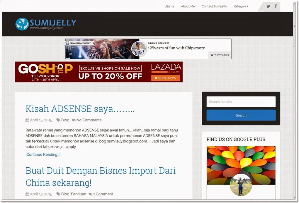 http://sumijelly.com