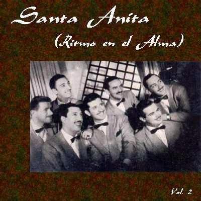 http://2.bp.blogspot.com/-xJNpTSz_QGc/U1RAiKZ_4qI/AAAAAAAADMY/xy-F6W2aFDM/s1600/SantaAnita2.jpg