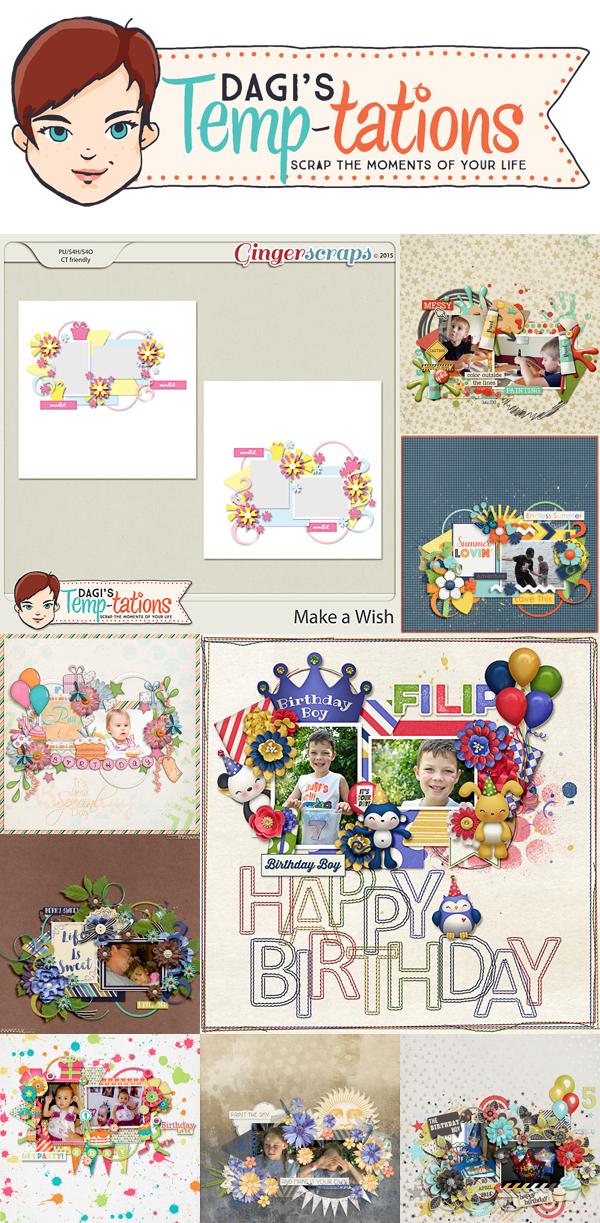 http://store.gingerscraps.net/Make-A-Wish.html