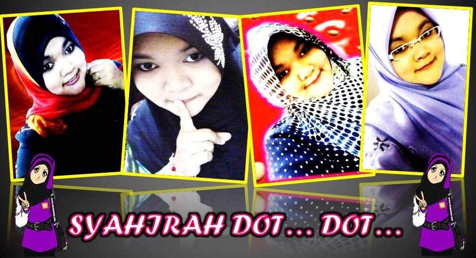 http://dotdot857.blogspot.com