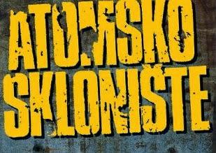 Atomsko Skloniste - Diskografija (1978-1995)  0428007.17