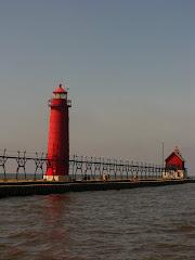 Grand Harbor MI