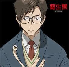 Kiseijuu: Sei no Kakuritsu 4 sub espa�ol online
