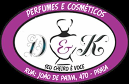 D & K Perfumes: