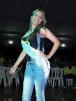 Srta. Maria Cano