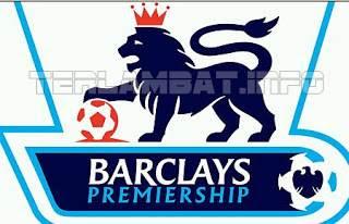 Jadwal Liga Inggris 30 31 Januari 2013