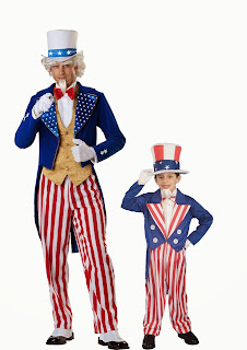Uncle-Sam-Costumes