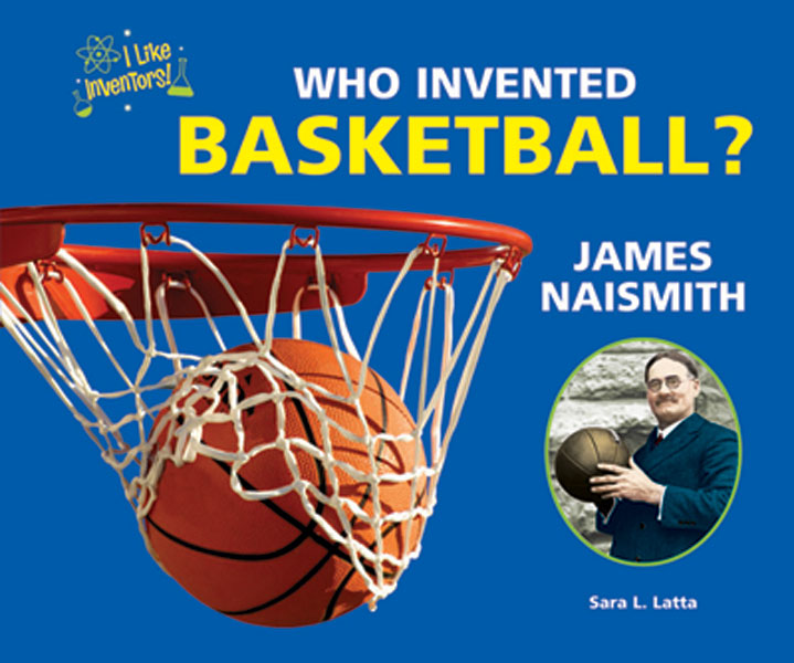 a history of basketball a game invented by james naismith James naismith (november 6, 1861 – november 28, 1939) was a canadian-american physical educator, physician, chaplain, sports coach and innovator he invented the game of basketball at age 30 in 1891.