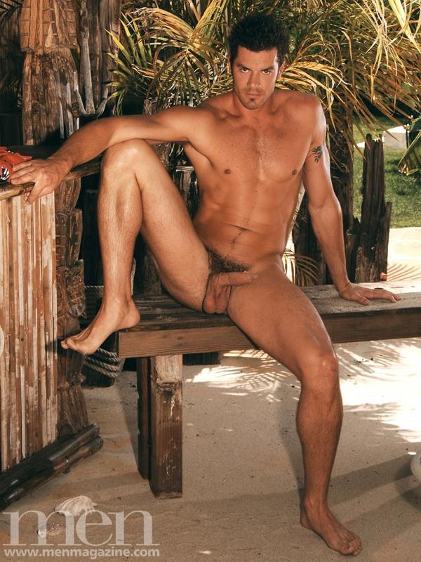 Michael Von Steele Tube - XXX Gay - Gay Porn Tube Videos