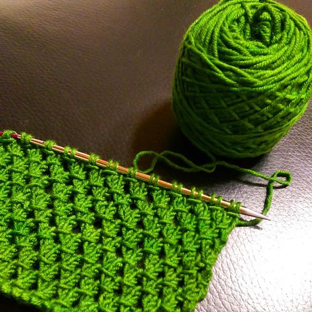 FJKA, Teil 2 @frauvau.blogspot.de