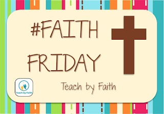 http://teachbyfaith.blogspot.com/