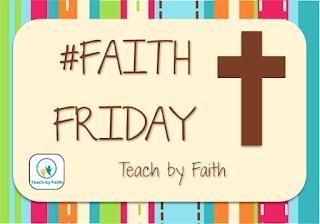 http://teachbyfaith.blogspot.com/