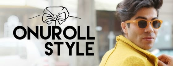 ONUROLLSTYLE.CO
