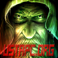 earthcore-shattered-elements-hileli-apk-indir-android