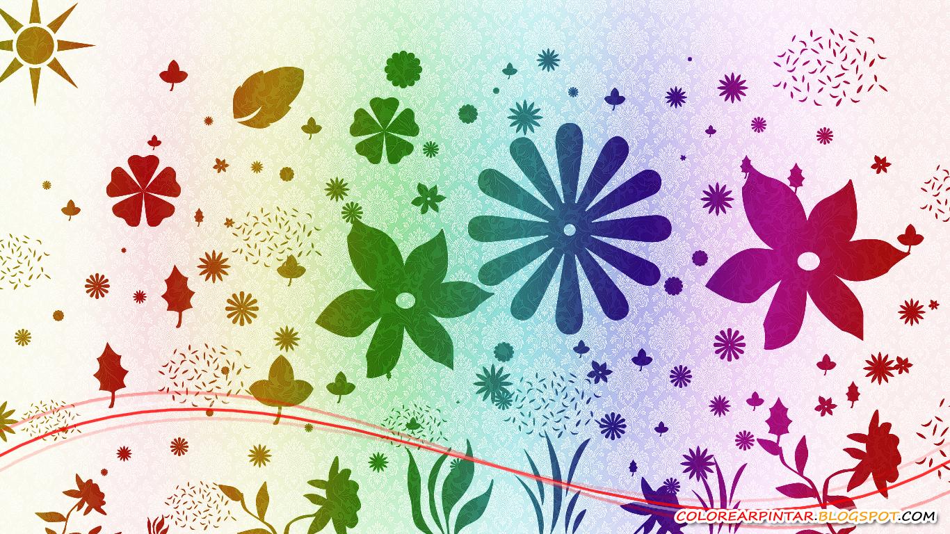colores fondos de escritorio - photo #22
