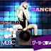 ELECTRO DANCE - 17/11/2014
