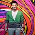 KIM JIN SUNG (JS) | AUTUMN DI HATIKU | DRAMA MALAYSIA