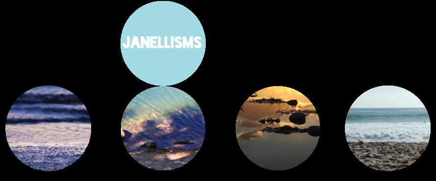 Janellisms