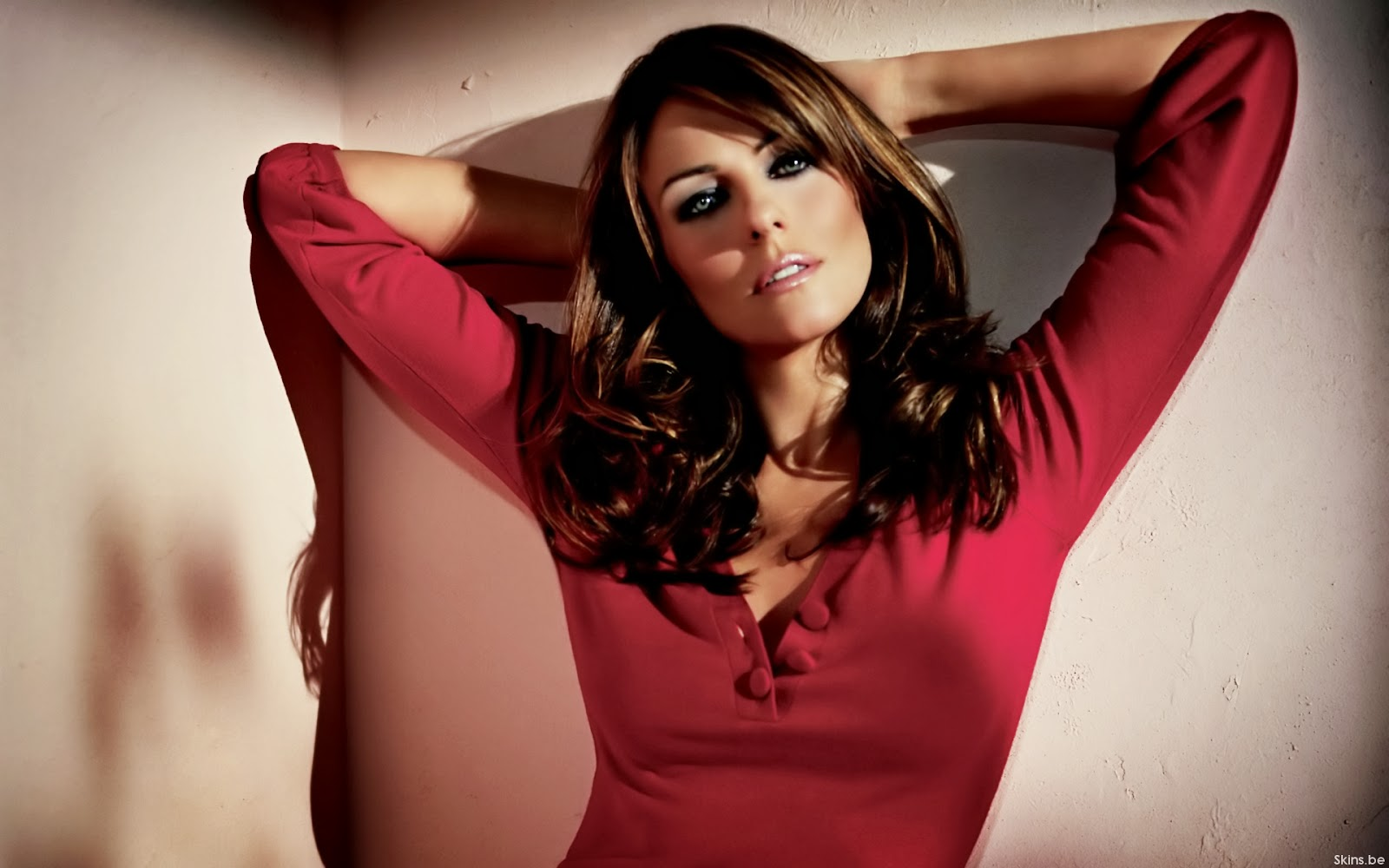 elizabeth hurley - photo #7