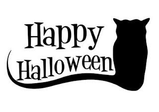 http://4.bp.blogspot.com/-LsbTHJgzBvQ/TqaO-sS7iUI/AAAAAAAAG4E/2Ui4TvoTdXE/s1600/happy-halloween-t19736.jpg