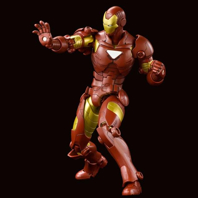 Action Figures: Marvel, DC, etc. - Página 2 14_ironman_002_B