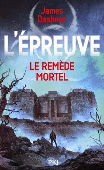 http://www.leslecturesdemylene.com/2014/07/lepreuve-tome-3-le-remede-mortel-de.html