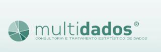 Multidados Logo