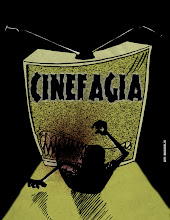 CINEFAGIA