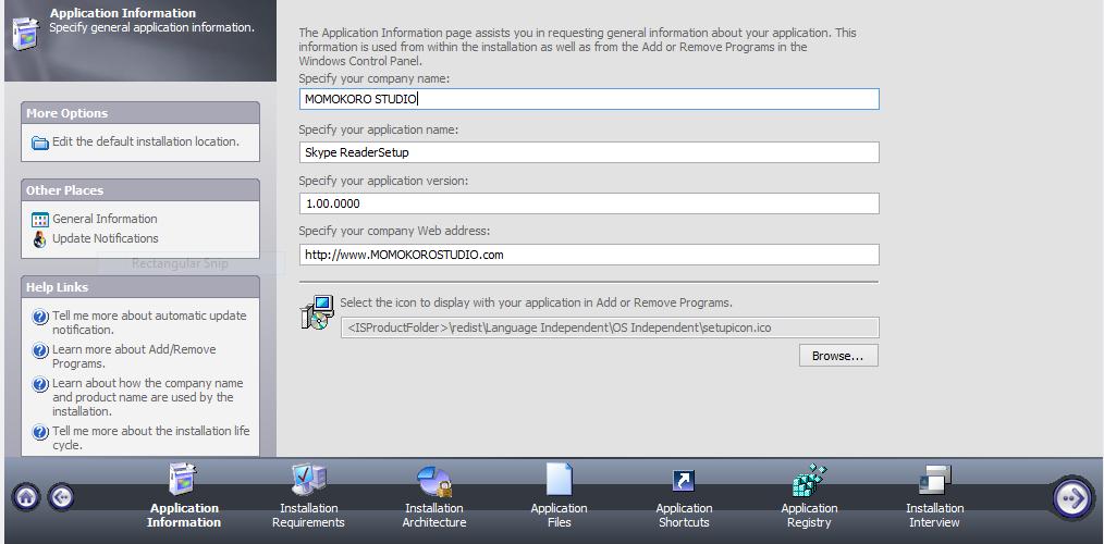 Codesoft 9 With Crack Keygen