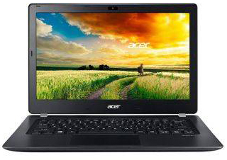 ACER ONE 14-Z1401-C2H9
