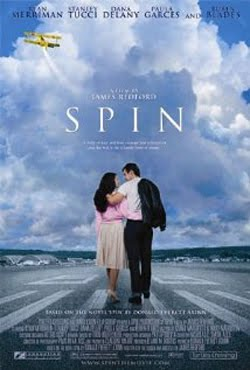 Spin (2003)